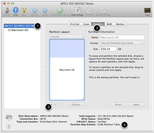 Create-a-Boot-Camp-partition