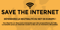 Savetheinternet-banner-heigh_fr