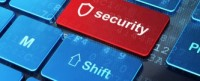 7388_1371457277_cyber-securite