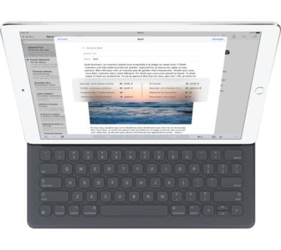 apple-ipad-pro_801e1686e68114f5_450x400