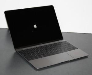 apple-macbook-2015-initial-boot_slideshow_main