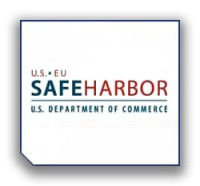 eu-safe-harbor