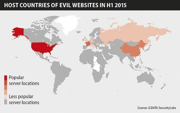 Host_countries_of_evil_websites