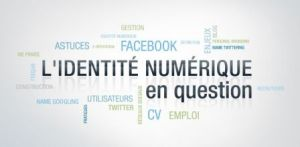 identitc3a9-num-remise-en-question
