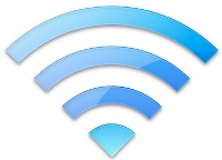 wifi_icone_apple_200x150