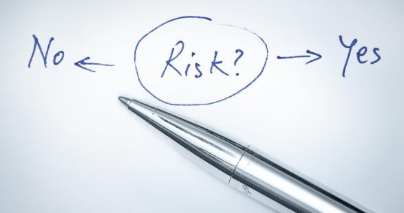 risque_finance
