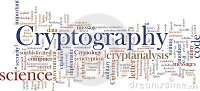 mot-de-cryptographie-de-nuage-10082794