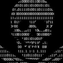 Cybercriminalité-le-secteur-de-santé-de-plus-en-plus-visé-1-220x220