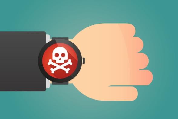 antivirus-montre-connectee-hackers-smartwatch