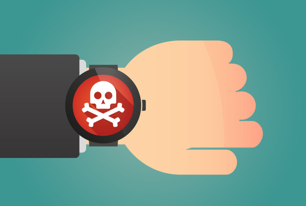 antivirus-montre-connectee-hackers-smartwatch