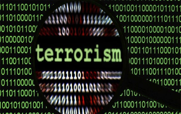 BN25118cyberterrorisme